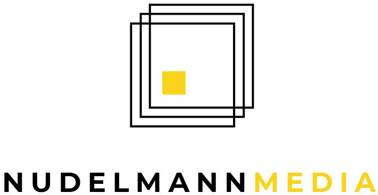 Nudelmann Media